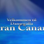 vlcsnap-2014-01-30-19h50m18s149