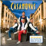 forside Casanovas