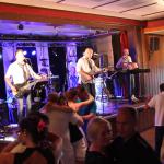 vlcsnap-2014-06-09-17h56m47s59