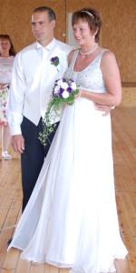 bryllup_i_malung_01