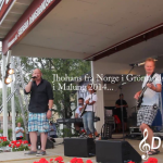 vlcsnap-2014-07-19-12h24m35s118
