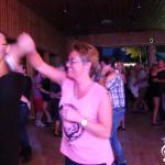 vlcsnap-2014-07-29-10h05m33s235