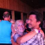vlcsnap-2014-07-29-10h06m03s48