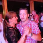vlcsnap-2014-07-29-10h06m54s38