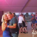 vlcsnap-2014-07-29-10h17m10s48