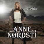 Danser i måneskinn med Anne Nørdsti