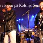 vlcsnap-2014-09-21-18h24m25s15