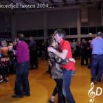 vlcsnap-2014-10-26-19h50m02s72