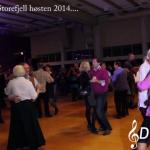 vlcsnap-2014-10-26-19h50m16s231