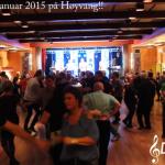 vlcsnap-2015-01-25-12h46m55s105