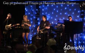 vlcsnap-2015-03-19-22h40m25s57