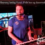 vlcsnap-2015-05-10-11h50m31s930