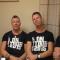 vlcsnap-2015-09-13-20h54m29s468