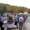 vlcsnap-2015-09-19-13h33m12s937
