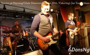 vlcsnap-2016-03-06-11h38m58s120