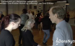swingkveldlillehammer(1).mp4_000054874