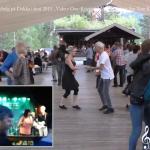 vlcsnap-2016-06-19-19h07m44s212