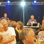 vlcsnap-2016-07-17-20h02m03s24