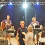 vlcsnap-2016-07-17-20h02m10s91
