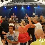 vlcsnap-2016-07-17-20h03m05s143