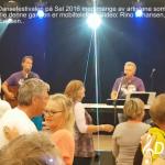 vlcsnap-2016-07-17-20h05m46s219
