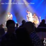 vlcsnap-2016-07-17-20h10m01s204