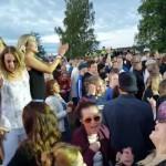 Carola på scena i Fryksdalsdansen 2016.mp4_000145873