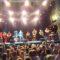 Jerry Williams på Fryksdalsdansen 2016.mp4_000003350