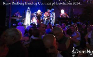 rune-og-contrazt-pa-letohallen-2014-mp4_000066168