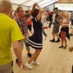 dansefestivalen2017 sel.f4v_000108064