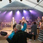 dansefestivalen2017 sel.f4v_000242066