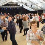 dansefestivalen2017 sel.f4v_000292913