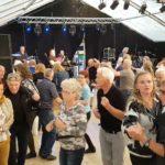 dansefestivalen2017 sel.f4v_000320385