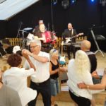 dansefestivalen2017 sel.f4v_000348681