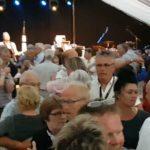 dansefestivalen2017 sel.f4v_000447126