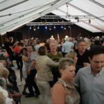 dansefestivalen2017 sel.f4v_000505660