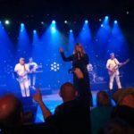dansefestivalen2017 sel.f4v_000531476