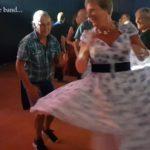 dansefestivalen2017 sel.f4v_000655891