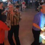 dansefestivalen2017 sel.f4v_000696567