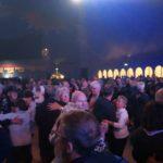dansefestivalen2017 sel.f4v_000745134