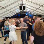 dansefestivalen2017 sel.f4v_001212049