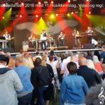 Fryksdalsdansen2016langfilm2.mp4_000130867