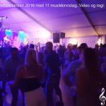 Fryksdalsdansen2016langfilm2.mp4_000393250