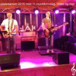 Fryksdalsdansen2016langfilm2.mp4_000493935