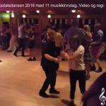 Fryksdalsdansen2016langfilm2.mp4_000520991