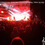Fryksdalsdansen2016langfilm2.mp4_000683347