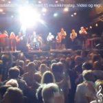 Fryksdalsdansen2016langfilm2.mp4_000863469