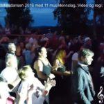 Fryksdalsdansen2016langfilm2.mp4_000913879