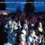 Fryksdalsdansen2016langfilm2.mp4_000916948