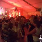 Fryksdalsdansen2016langfilm2.mp4_001342307